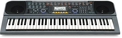 ctk 601 high grade keyboards electronic musical instruments casio rh arch casio intl com Electronic Keyboard Casio Ctk 601 Casio Ctk 120