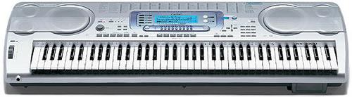 wk 3000 high grade keyboards electronic musical instruments casio rh arch casio intl com casio wk-3000 specs casio wk 3000 manual español
